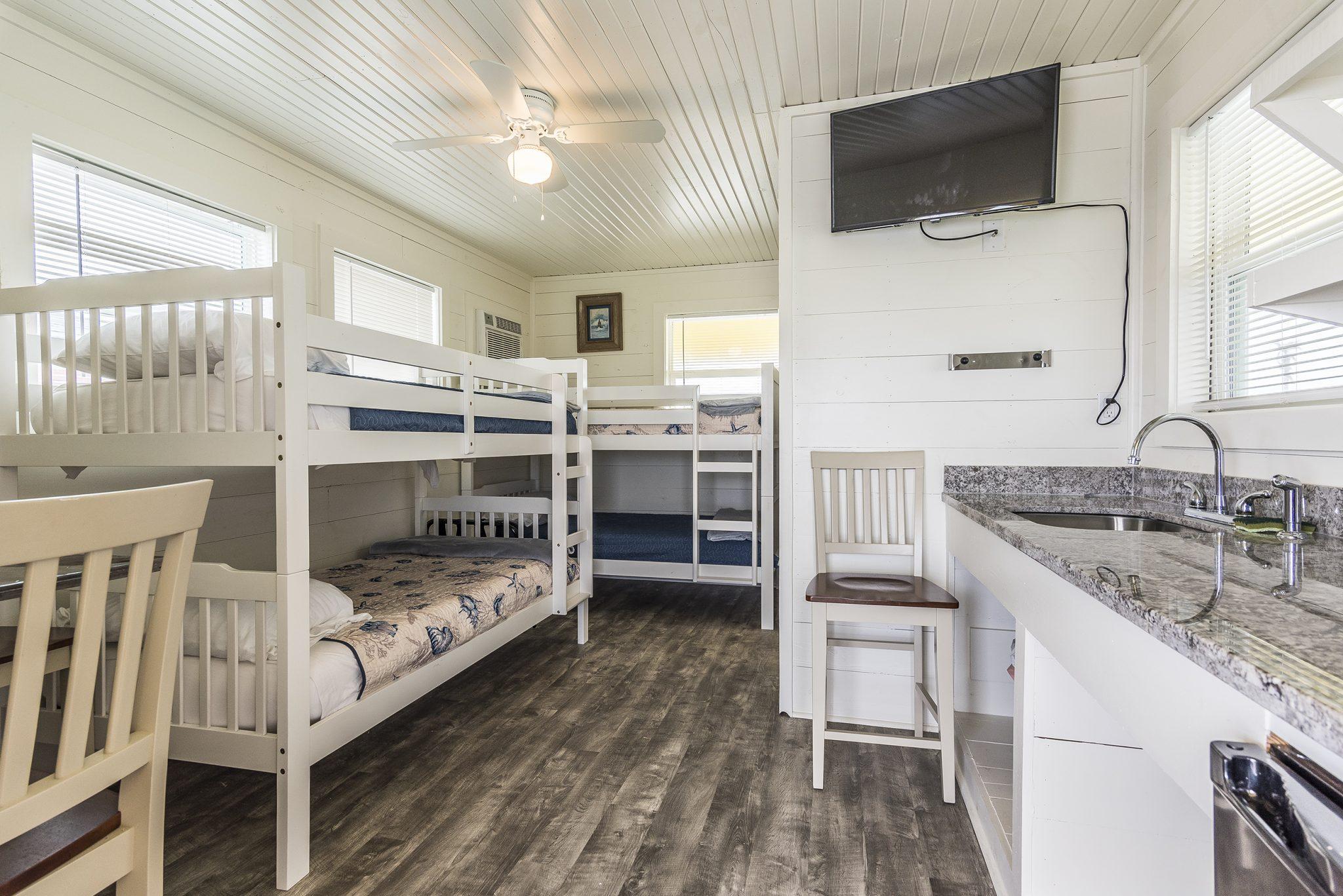 BW Skimmer Cottage